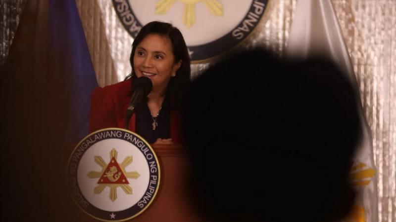 VP Leni Robredo Electoral protest 2