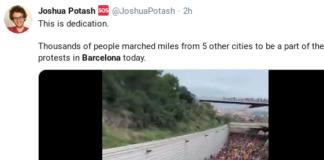 barcelona catalan spain