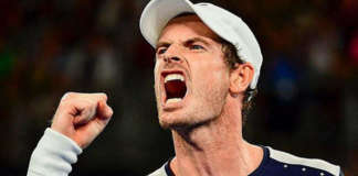cropped Andy Murray