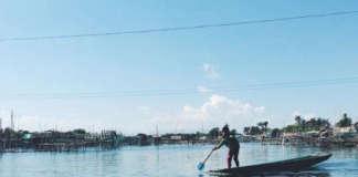 cropped Pantal River