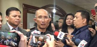 cropped mayor benjamin magalong