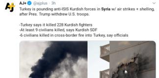 sYRIA TURKEY 5