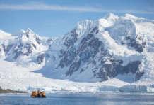 Antartica The Atlantic original