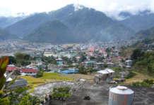 Bontoc Mt. Province wiki file