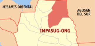 Impasug ong Bukidnon