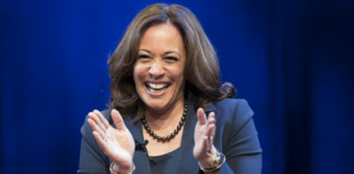VP Kamala harris 4