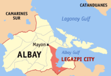 albay