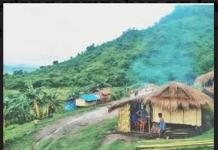 barangay Upi Maguindanao