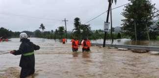 floods negros occidental 010921