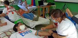 dugong bombo ilocos norte