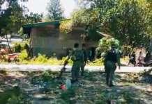 maguindanao ambush 1