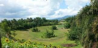 Bicol tourist spot