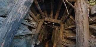 tunnel sultan kudarat