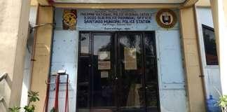 Ilocos PNP