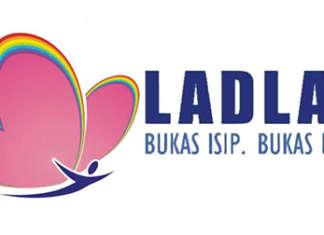 LADLAD PARTYLIST