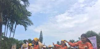 Magallanes Butuan