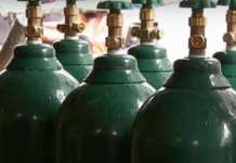 Oxygen tanks 1 file