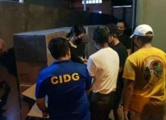 CIDG6