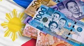 bank lending 1