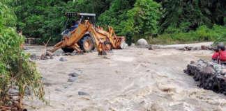 tboli south cotabato floods