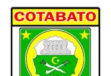 Cotabato PNP