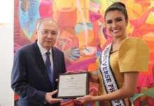 PH US Ambassador Rabiya Mateo PH Embassy Twitter