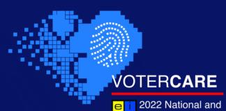 comelec vote