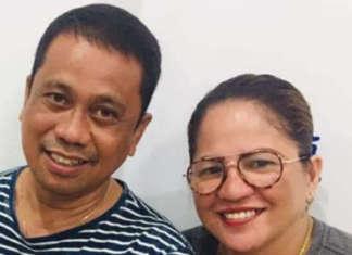 minglanilla cebu killed