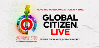 Global Citizen