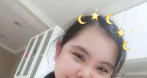 OFW Cotabato