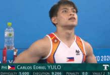 caloy yulo tokyo