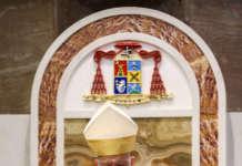 Archbishop Advincula