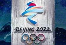 Beijing Winter Olympics