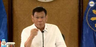 Duterte Sept14