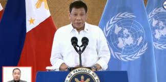 Duterte Sept22 1