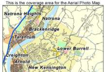 Lower Burrel