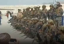 Talibans taliban afghans