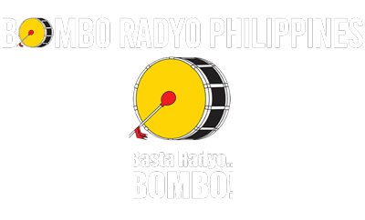 Bombo Radyo Philippines