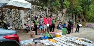 P18.48 M MJ SADANGA 3 DRUG PERSONALITIES ARRESTED 4
