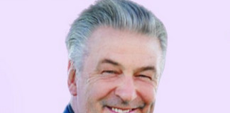 actor alec baldwin