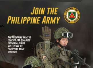 armyrecruitment