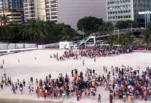 dolomite beach manila bay 2